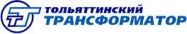 tolyatti transformer logo
