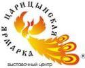 Zarexpo logo