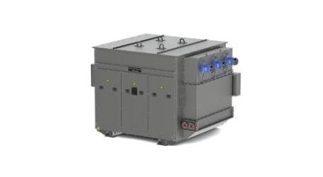 AFWF Transformer Trafotek