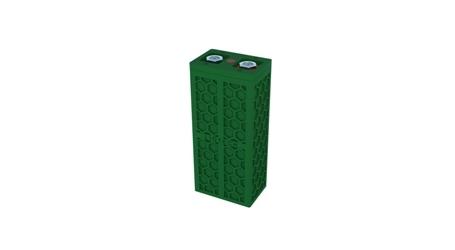 Литий-ионные аккумуляторы Лиотех