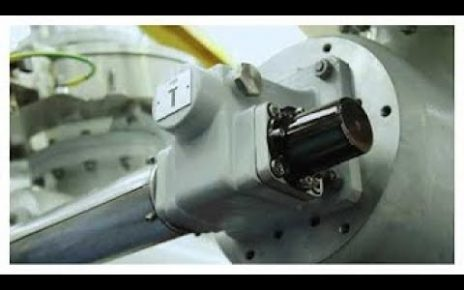 ABB Motor Drive 1.4