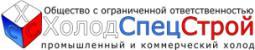 holodrostov logo