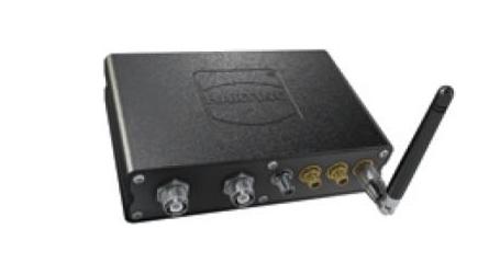 Harting VIS RF-R300-M