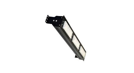 Промышленный светильник ССП02