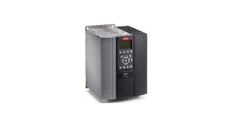 Danfoss VLT Lift Drive 01