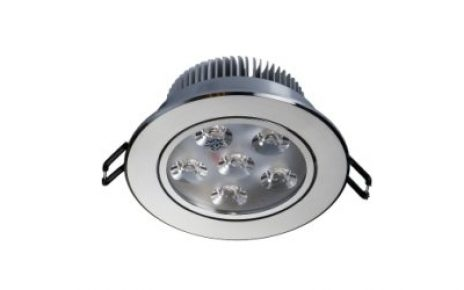Особенности LED освещения