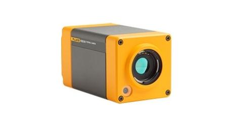 ИК-камера Fluke RSE300