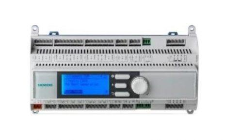 Контроллеры Siemens C600