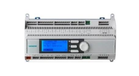 Крнтроллер Siemens POLU69_U_80_STD