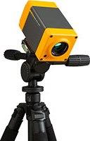 Штативная ИК-камера Fluke RSE300