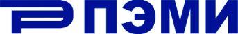 pemi logo