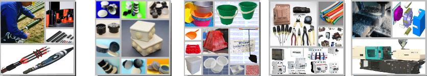 pemi products