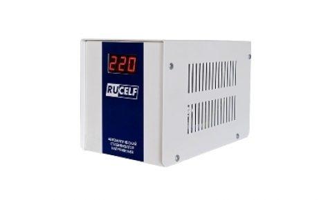 Стабилизатор напряжения Rucelf CTAP 500
