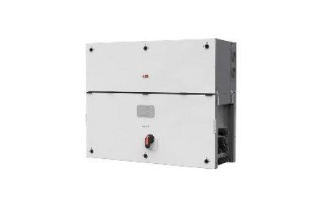 Инвертор PVS-175-TL