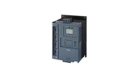 Siemens SIRIUS 3RW5