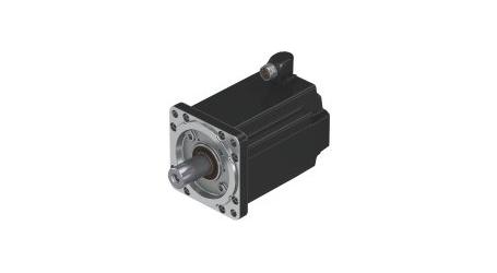 Синхронный сервомотор Bosch Rexroth MS2N