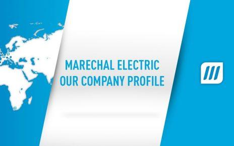 Marechal Elrctric Video