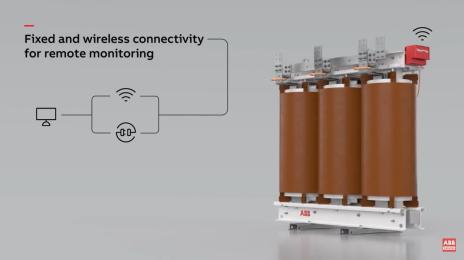ABB Ability TXpert Dry