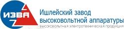 izva logo