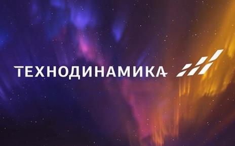 Электронасосы НЦУ и НСУ