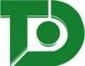 tetz logo