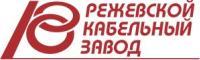 rezhcable logo