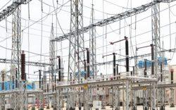 ABB Energy Revolution
