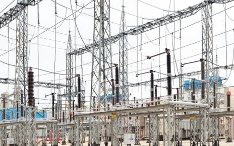 Энергетическая революция ABB