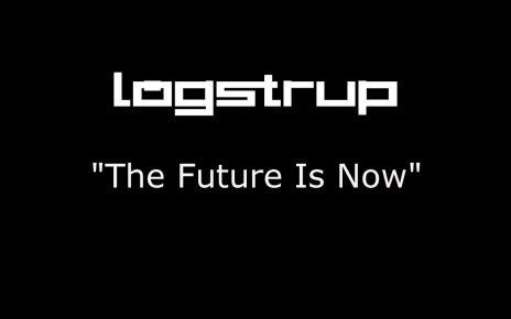 Logstrup: производственная линия XXI века