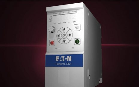 Eaton PowerXL DM1