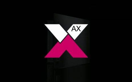 Распределительный шкаф Rittal AX
