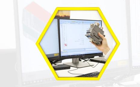 Webinar HARTING small-engineering data