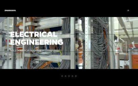 ZPAS electrical engineering