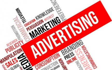 Advertising in Netelectro
