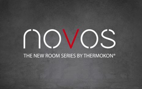 Thermokon NOVOS
