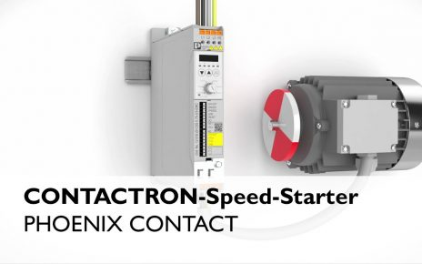 CONTACTRON-Speed-Starter