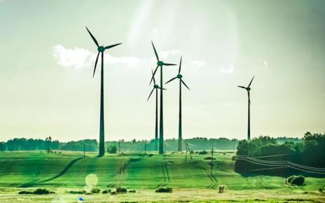 Hitachi ABB Power Grids становится Hitachi Energy