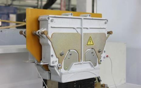 Contactor KEMB-400ET
